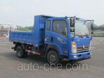 Sinotruk CDW Wangpai dump truck CDW3040A1P5