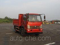 Sinotruk CDW Wangpai dump truck CDW3040A2R5