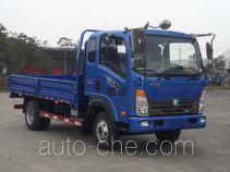 Sinotruk CDW Wangpai dump truck CDW3050HA2Q4