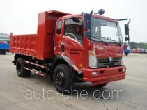 Sinotruk CDW Wangpai dump truck CDW3081A1B4