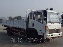 Sinotruk CDW Wangpai dump truck CDW3081HA1R4