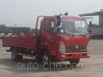 Sinotruk CDW Wangpai dump truck CDW3081HA2Q4