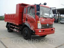 Sinotruk CDW Wangpai dump truck CDW3092A1B4