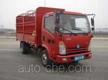 Sinotruk CDW Wangpai stake truck CDW5030CCYHA1Q4