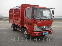 Sinotruk CDW Wangpai stake truck CDW5042CCYHA1Q4