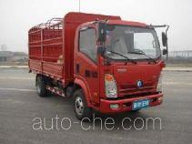 Sinotruk CDW Wangpai stake truck CDW5041CCYHA1A4