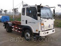 Sinotruk CDW Wangpai detachable body garbage truck CDW5061ZXXHA1A4