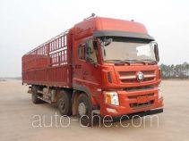 Sinotruk CDW Wangpai stake truck CDW5250CCYA1T5