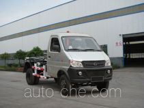 Yunhe Group detachable body garbage truck CYH5030ZXXSC