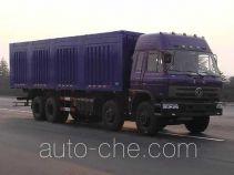 Yunhe Group box van truck CYH5240XXYDF6