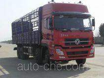 Yunhe Group stake truck CYH5241CCQAX33