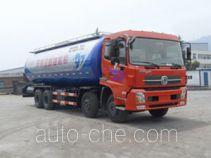 Yunhe Group bulk powder tank truck CYH5311GFLA4