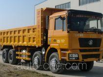 Weitaier dump truck FJZ3311