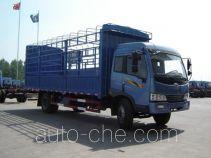 Yutian stake truck HJ5161CLX