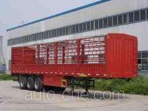 Yutian stake trailer HJ9391XCL