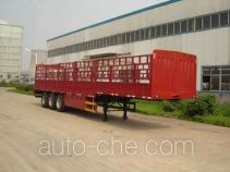 Yutian stake trailer HJ9400XCL