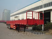 Yutian trailer HJ9401