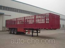 Yutian stake trailer HJ9402XCL
