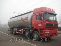 Yuanyi bulk powder tank truck JHL5311GFL