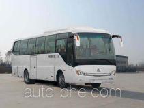 Huanghe bus JK6108HAD