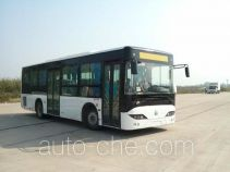 Huanghe city bus JK6109G5