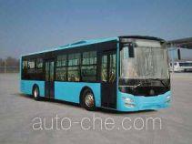 Huanghe city bus JK6109GN