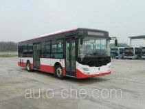 Huanghe city bus JK6109GN5