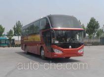 Huanghe bus JK6117H5A