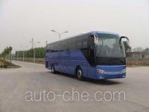 Huanghe bus JK6118HAD