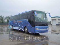 Huanghe bus JK6118TD4