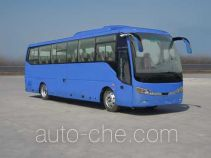 Huanghe bus JK6128HD