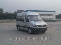 Huanghe electric bus JK6610HBEVQ