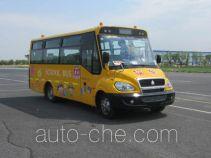 Huanghe primary school bus JK6760DXA