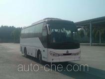 Huanghe bus JK6857H5A