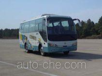 Huanghe bus JK6858HAD1