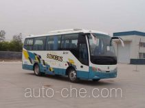 Huanghe bus JK6858HD1