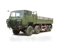 Huanghe special off-road truck JN2270A