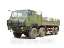 Huanghe special off-road truck JN2300A
