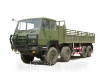 Huanghe special off-road truck JN2300B