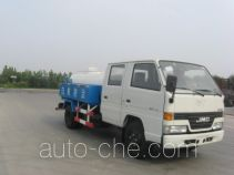 Luye immunization and vaccination medical car JYJ5040GFY