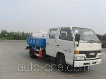 Luye sprinkler / sprayer truck JYJ5040GPSD