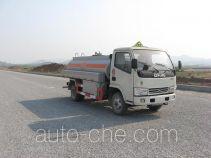 Luye fuel tank truck JYJ5060GJY