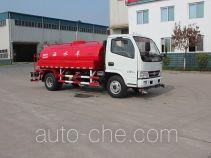 Luye sprinkler machine (water tank truck) JYJ5070GSSE