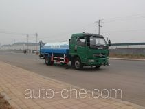 Luye sprinkler machine (water tank truck) JYJ5082GSS