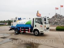 Luye dust suppression truck JYJ5087TDYD