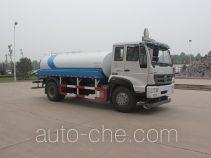 Luye sprinkler machine (water tank truck) JYJ5161GSSE