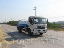Luye sprinkler machine (water tank truck) JYJ5169GSSD