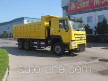 Luye snow remover truck JYJ5257TCXE
