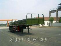 Jizhong trailer JZ9391