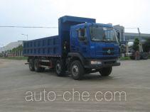 Yunli dump truck LG3310C